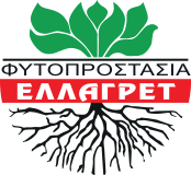ellagrat logo