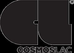 cosmolac logo