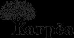 karpea logo
