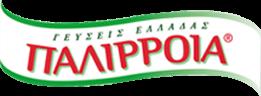 palerrea logo