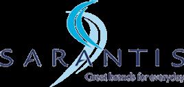 sarantis logo