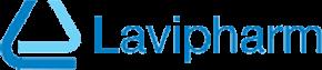 lavipharm logo