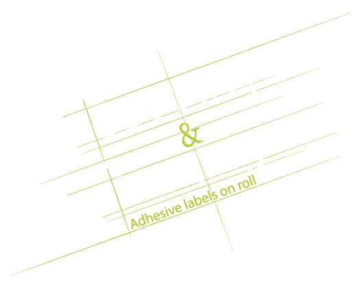 quality print creation and printing design